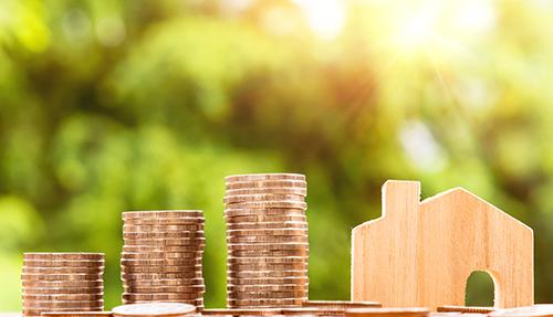 Pera Immobilien Schätzung von Eigentum