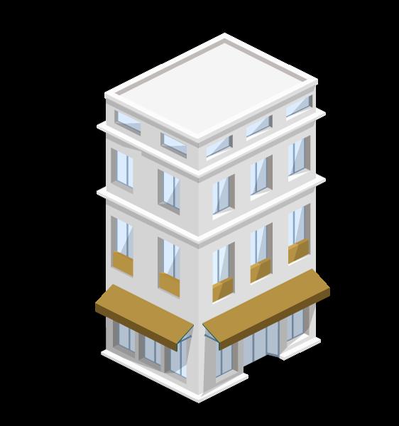 Pera Immobilien am Rhein - Häuser und Eigentumswohnungen
